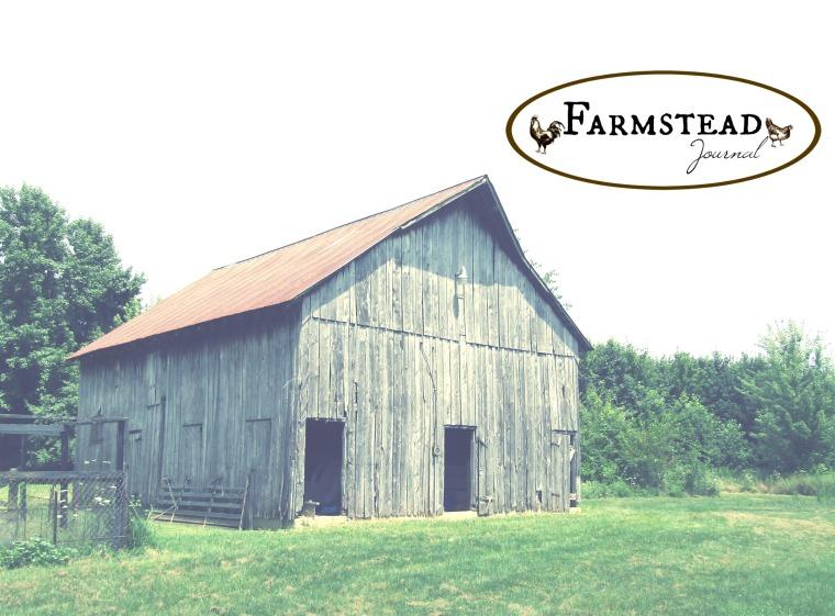 farmstead-pic-wbarn