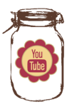 social-media-youtube